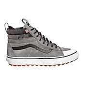 Vans SK8-Hi 2.0 DX Shoes