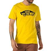 Vans Men's OTW Graphic T-Shirt