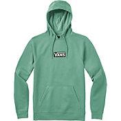 Vans Men's Versa Standard Hoodie