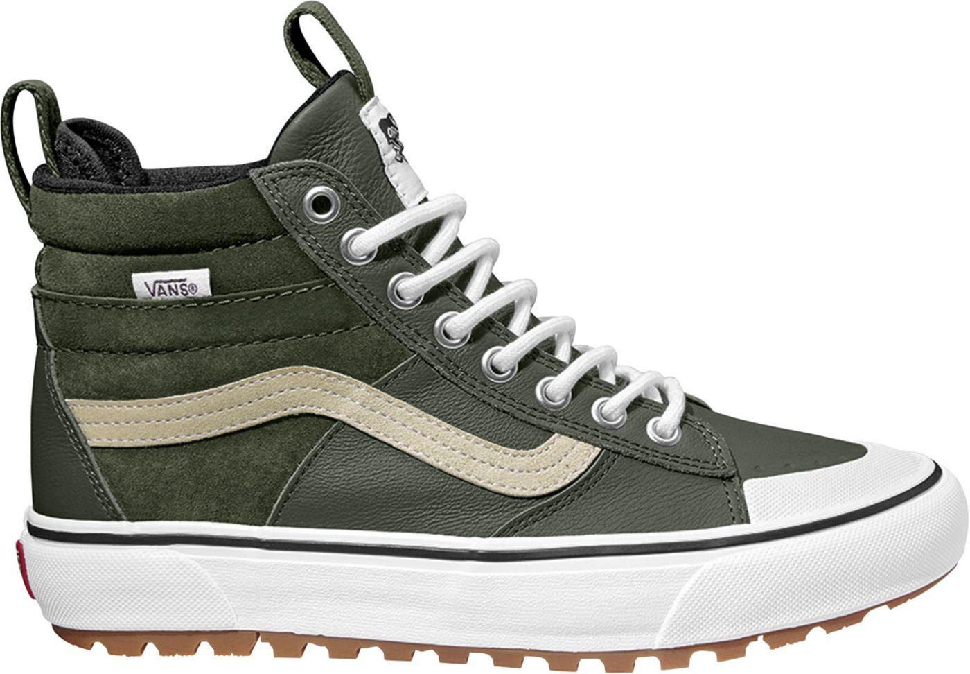 Vans Women's SK8-Hi MTE Shoes