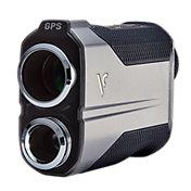 Voice Caddie GL1 Hybrid GPS Laser Rangefinder