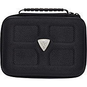 Voice Caddie SC300 Golf Monitor Carrying Case