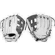 Vinci 12.5'' Limited Series Fastpitch Glove