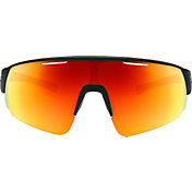Under Armour Men's Baseball Changeup Sunglasses