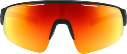 Under Armour Men's Baseball Changeup Sunglasses