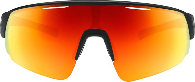0e0741617c Under Armour Men's Baseball Changeup Sunglasses