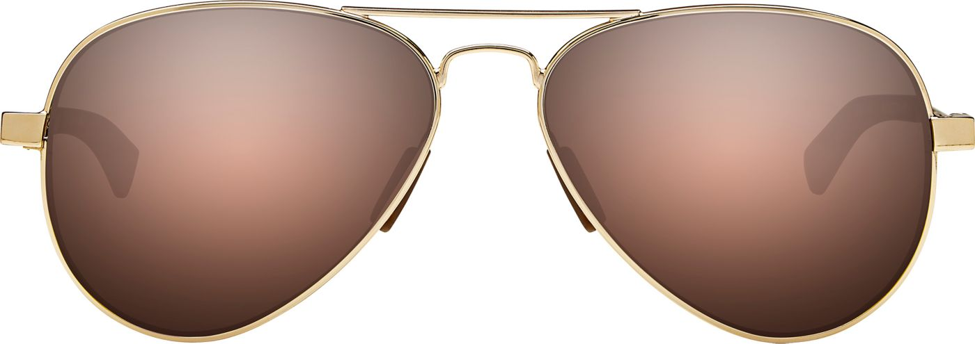 Under Armour Men's Getaway Sunglasses