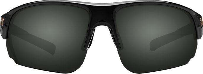 a4506788b4 Under Armour Men's Changeup Dual Polarized Sunglasses