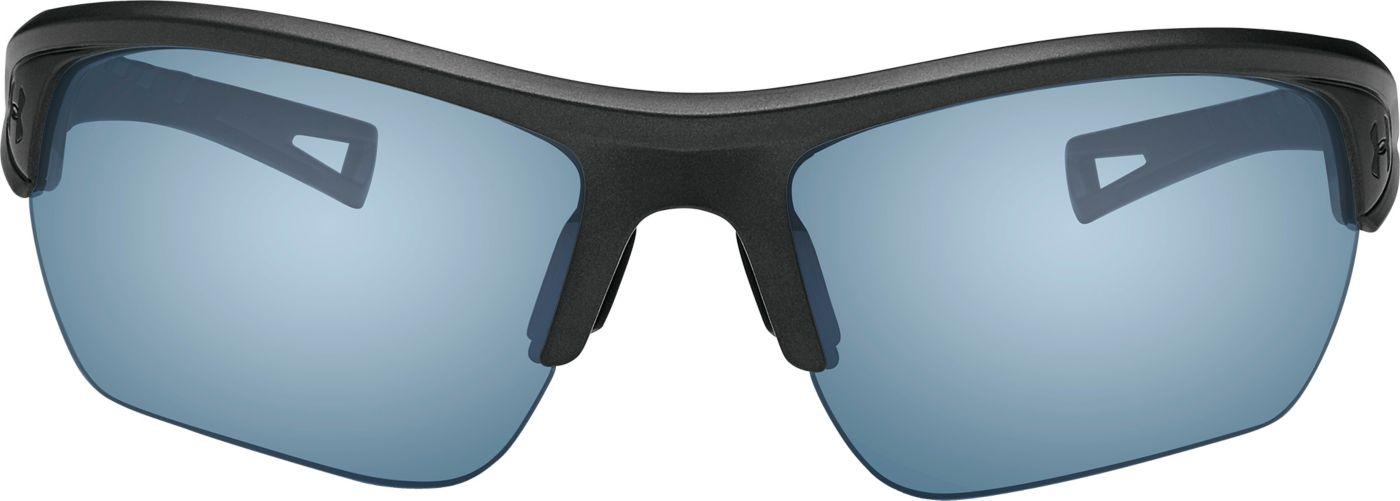 Under Armour Men's Octane Sunglasses