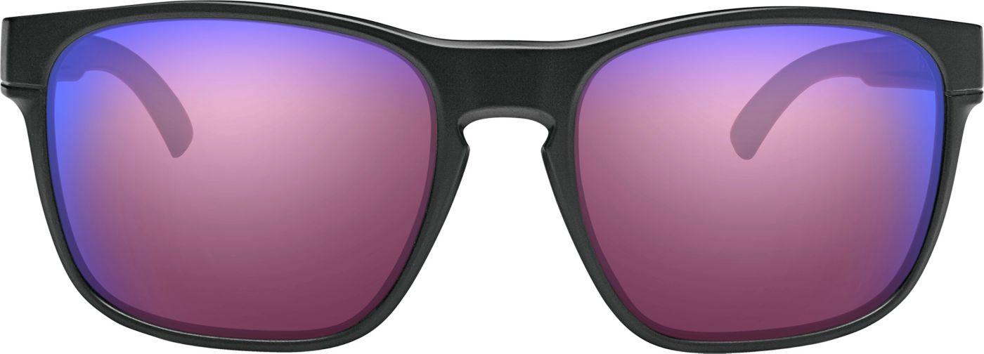 Under Armour Men's Glimpse Sunglasses