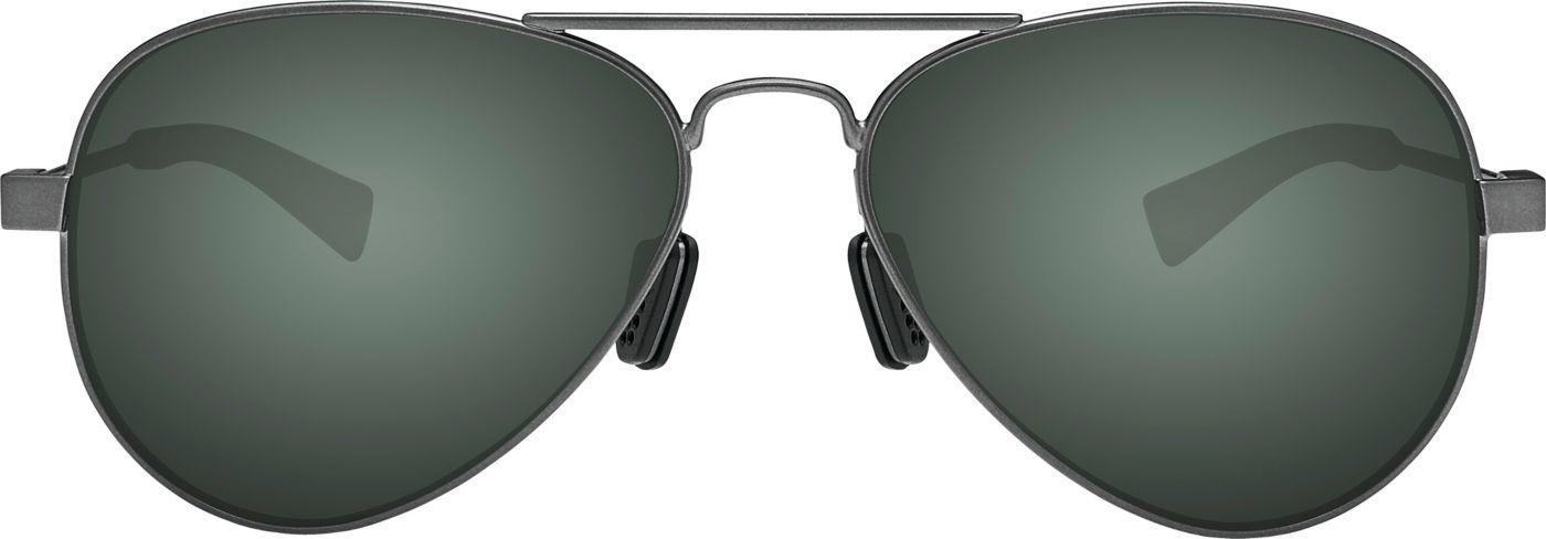 Under Armour Men's Getaway Polarized Sunglasses
