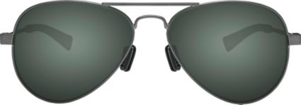 Under Armour Men's Getaway Polarized Sunglasses