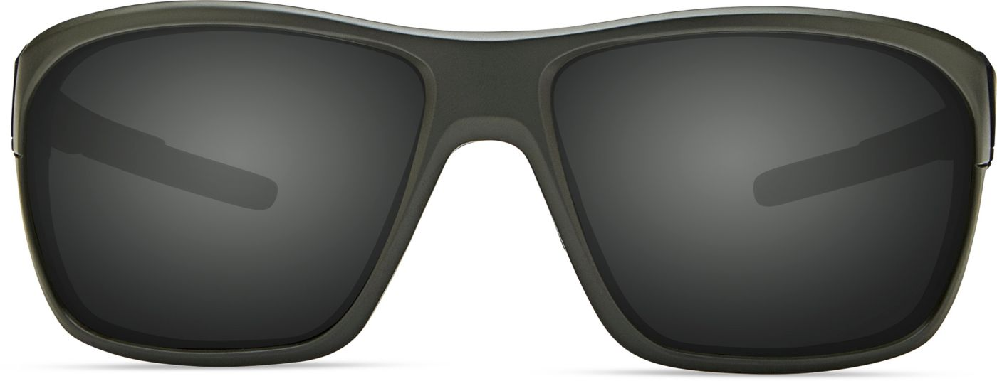 Under Armour Men's No Limits ANSI Sunglasses