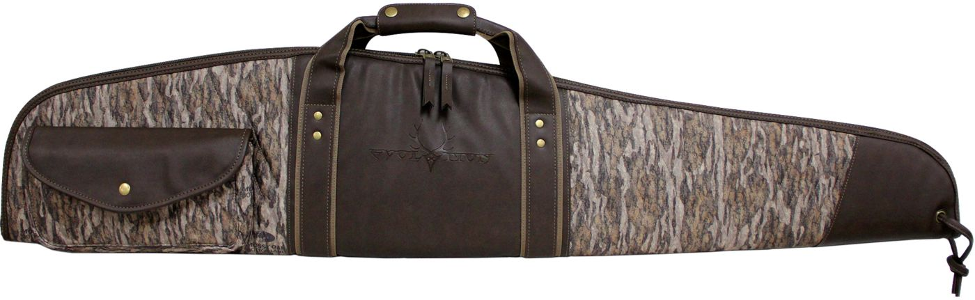 Evolution Outdoor Quilted Rifle Case