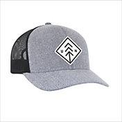 Up North Trading Company Men's Bay Snapback Hat