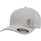 Up North Trading Company Flexfit Hat