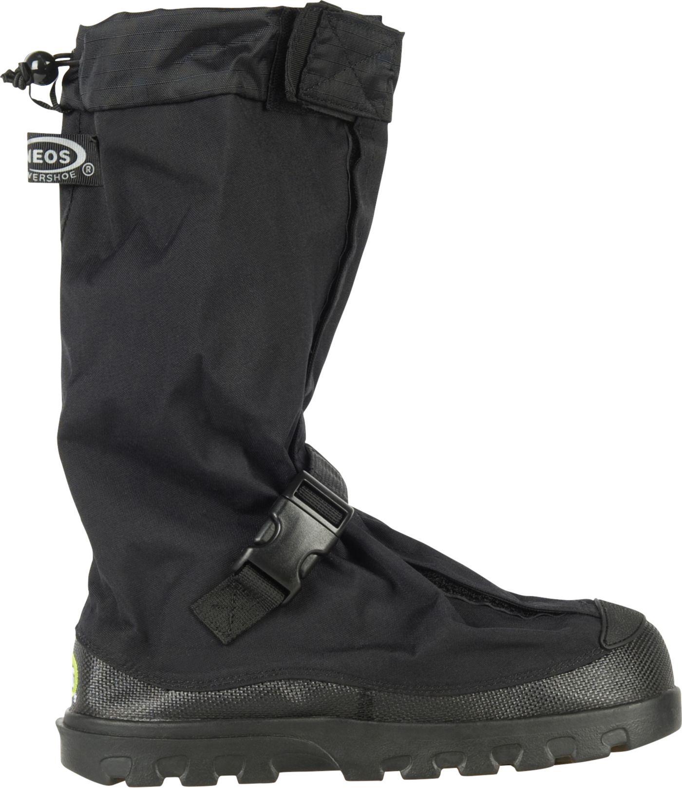 NEOS Adult Adventurer Waterproof Overshoes
