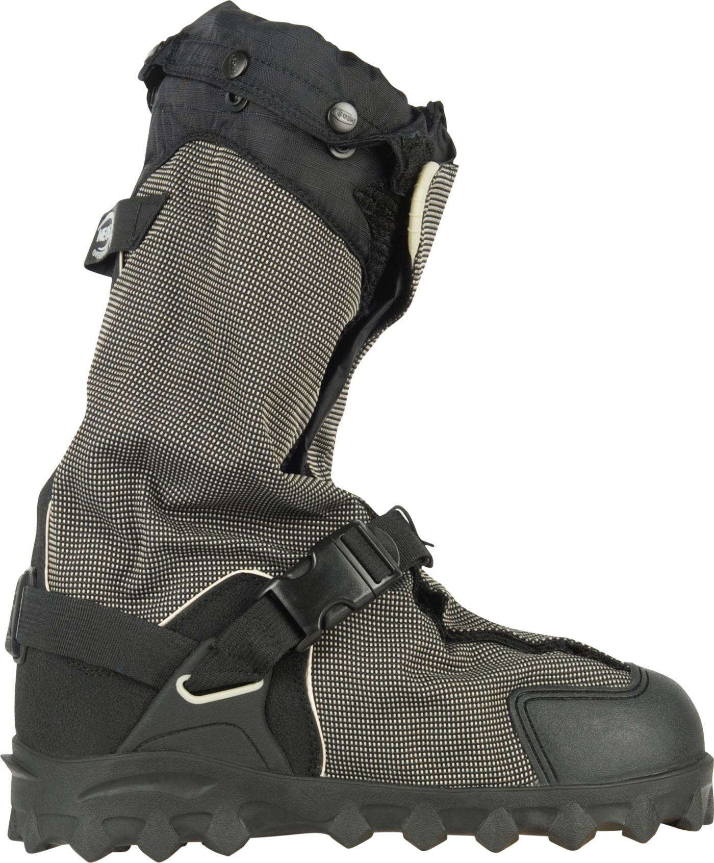 NEOS Adult Navigator 5 Insulated Waterproof Overshoes
