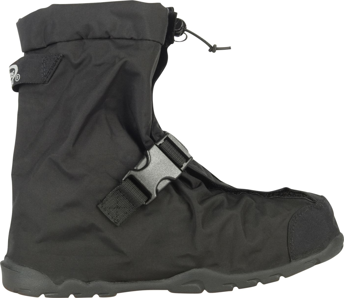 NEOS Adult Villager Waterproof Overshoes