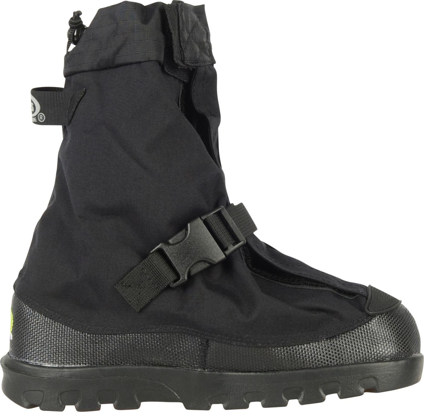 NEOS Adult Voyager Waterproof Overshoes