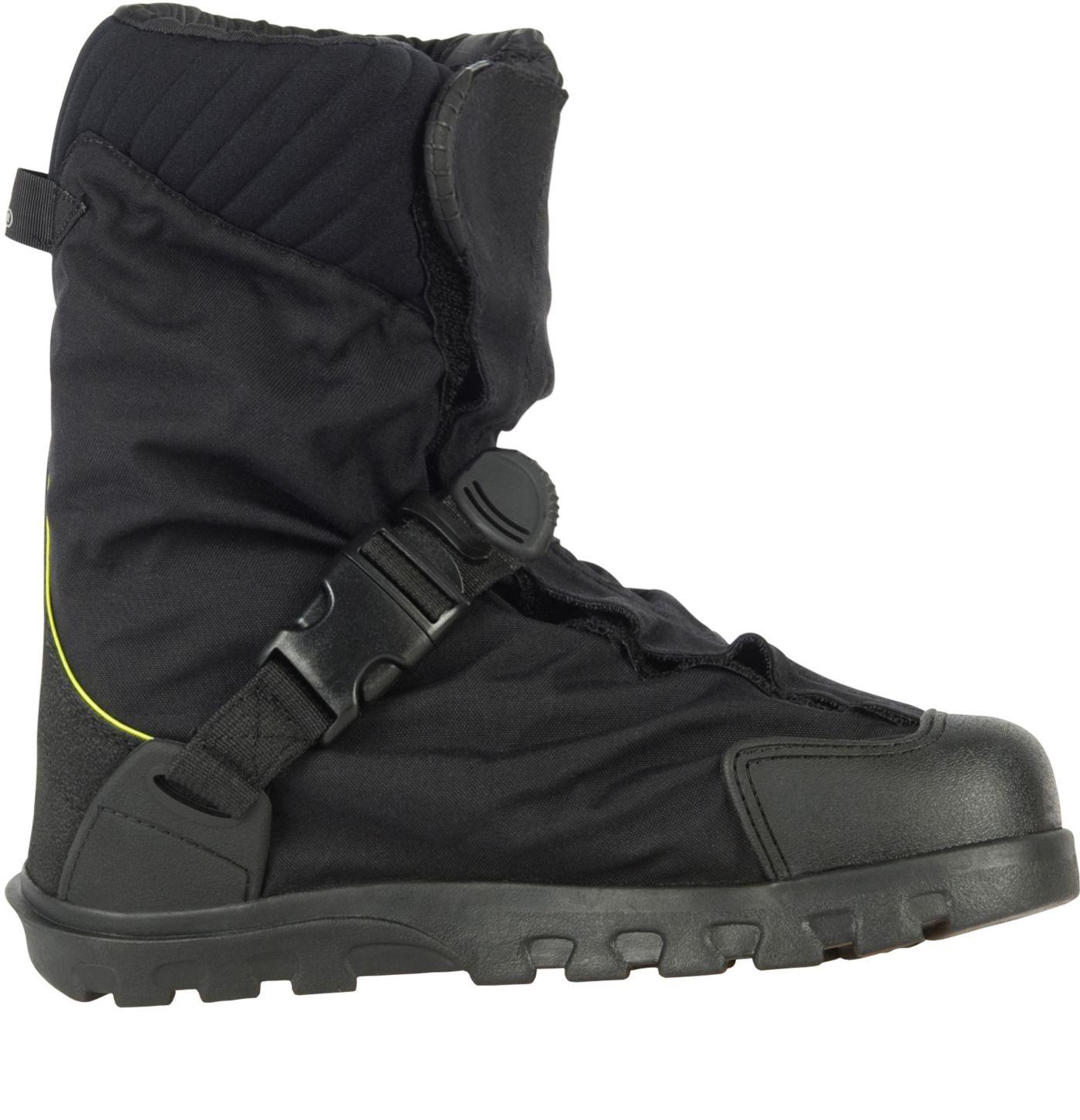 NEOS Adult Explorer Insulated Waterproof Overshoes