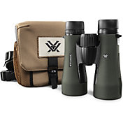 Vortex Diamondback HD 12x50 Binoculars