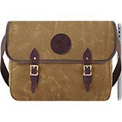 Duluth Pack Laptop Book Bag