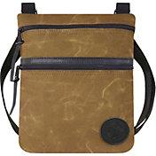 Duluth Pack Traverse Cross Body Bag