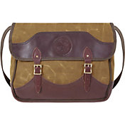 Duluth Pack Deluxe Book Bag