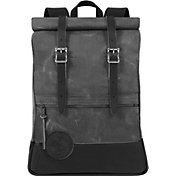 Duluth Pack Deluxe Roll-Top Scout Pack