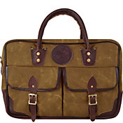 Duluth Pack Freelance Briefcase