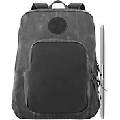 Duluth Pack Deluxe Laptop Backpack