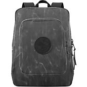 Duluth Pack Medium Standard Backpack