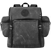 Duluth Pack Rambler Pack