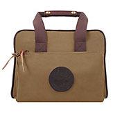 Duluth Pack Range Bag