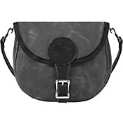 Duluth Pack Small Shell Purse