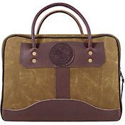 Duluth Pack Standard Briefcase