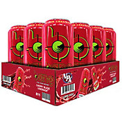 Bang Super Creatine Energy Drink Cherry Blade Lemonade 12-Pack Case