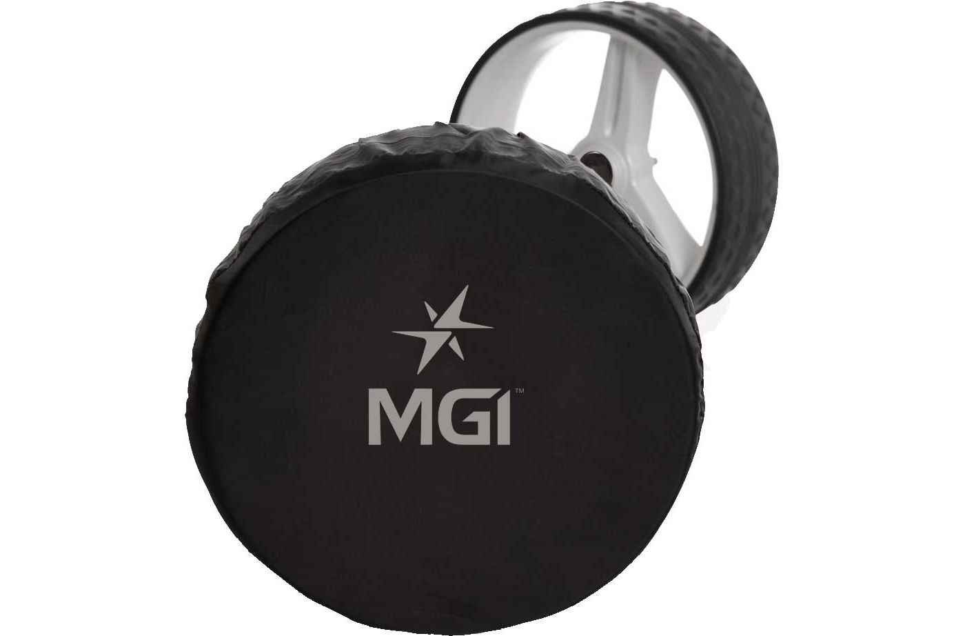 MGI Zip Rear Wheel Covers