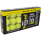 Clearance Golf Balls
