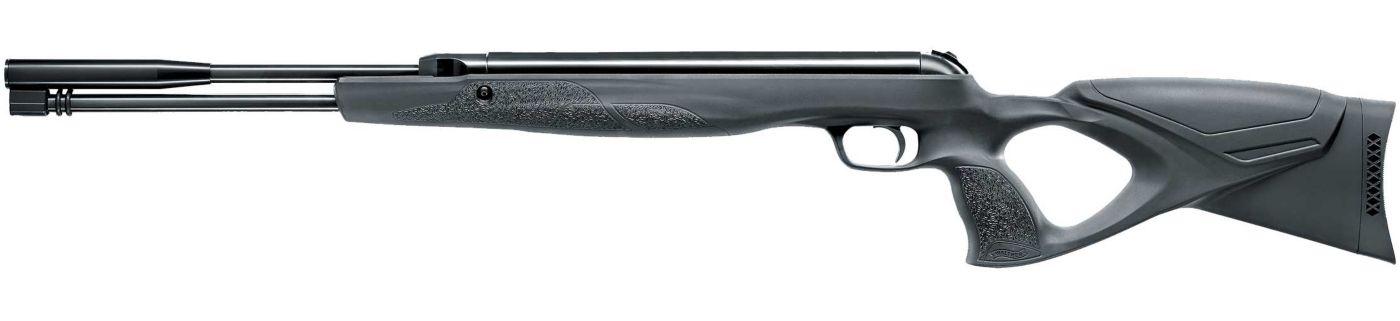 Walther LGU Varmint .22 Cal Pellet Gun