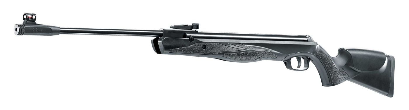 Walther Parrus .177 Cal Air Rifle