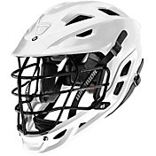 Warrior Burn Lacrosse Helmet