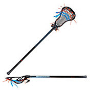 Warrior Men's Burn Next Lacrosse Stick