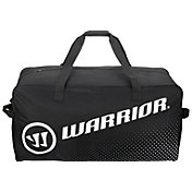 Warrior Q40 Carry Hockey Bag