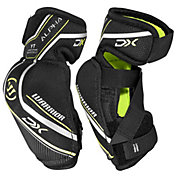 Warrior Youth Alpha DX Ice Hockey Elbow Pads