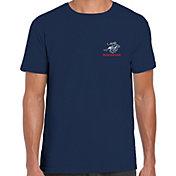 Winchester Men's Flag Legend Rider T-Shirt