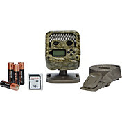 Wildgame Innovations Shadow Trail Camera Package – 20 MP
