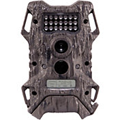 Wildgame Innovations Terra Extreme Trail Camera – 14 MP
