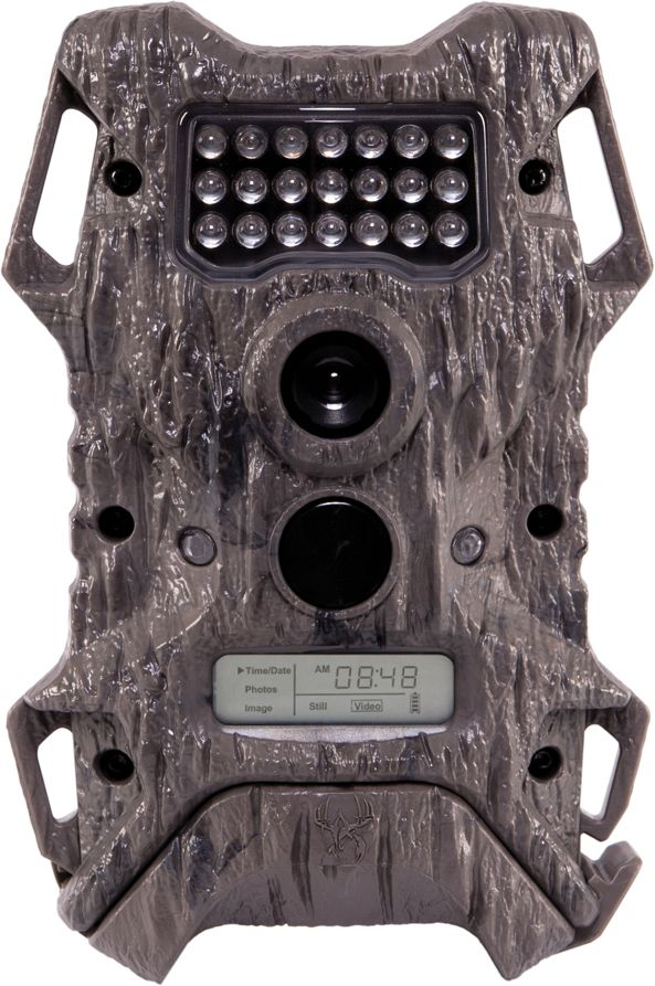 Wildgame Innovations Terra Extreme Trail Camera – 14 MP, Size: Small
